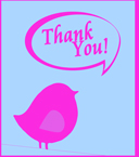 Thank-you-Bird 2