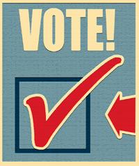 VOTE3_2